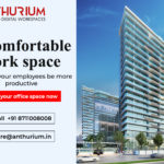 Anthurium-Blog-for Business Owners